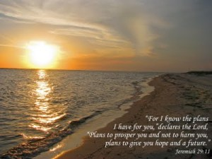 beach_jeremiah2911