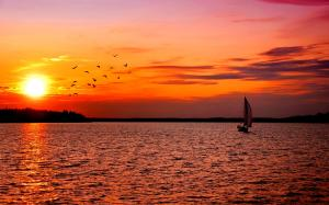 sailing_in_the_sunset
