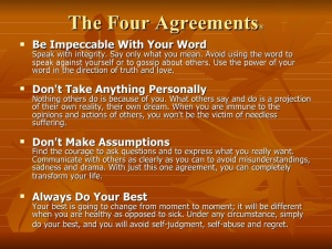 the-four-agreements-3-728