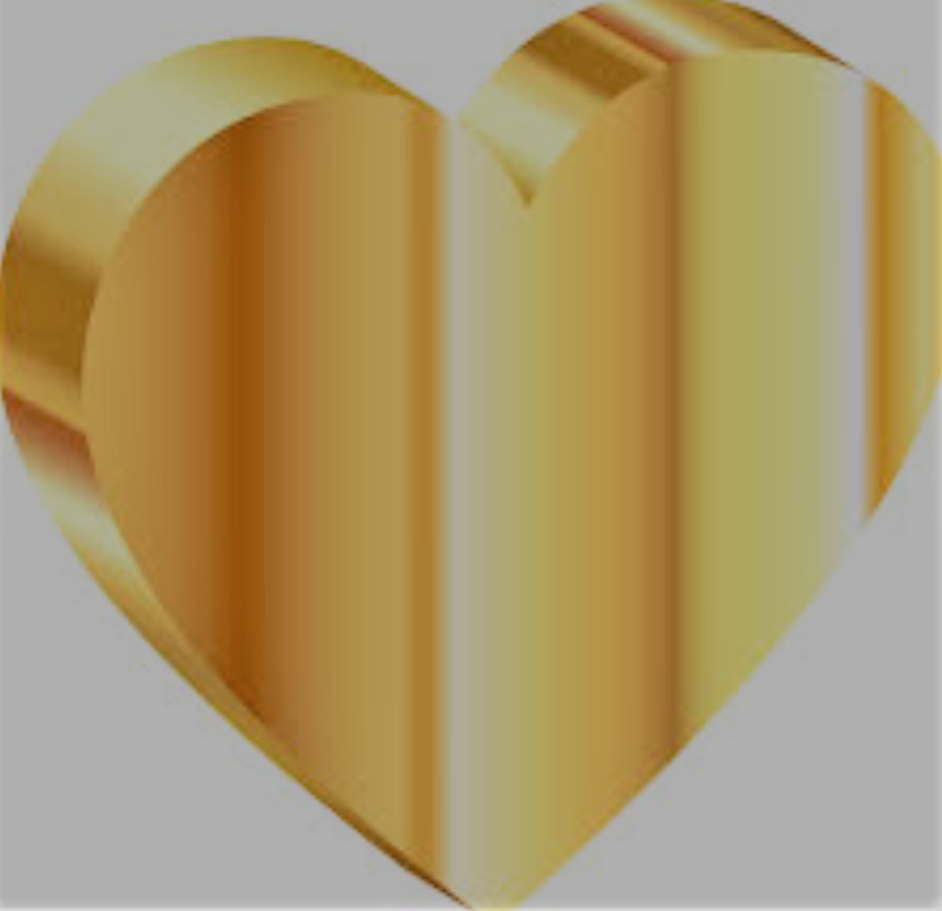 heartofgold2.png